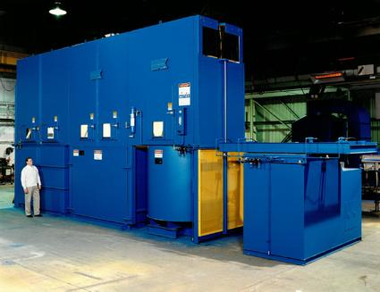 Nitriding Unit - BlueEdit.jpg